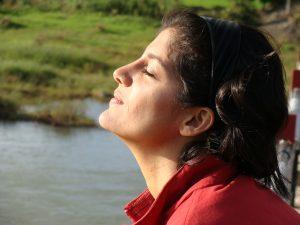 Mulshi Aug 2008 (34)